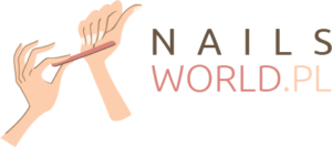 nailsworld.pl