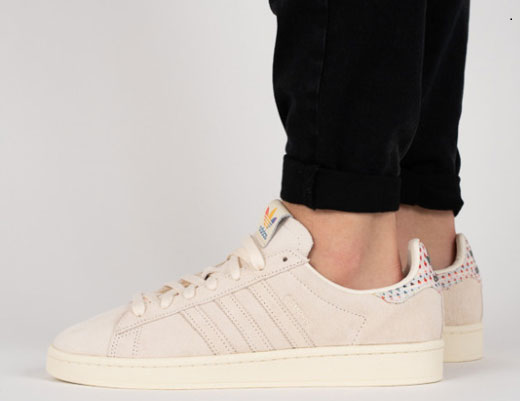 adidas Originals Campus Pride