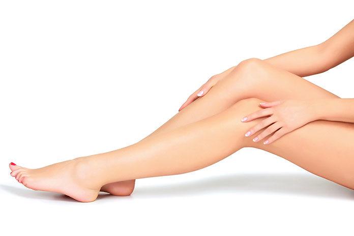 Czy warto wykonać depilację laserową?