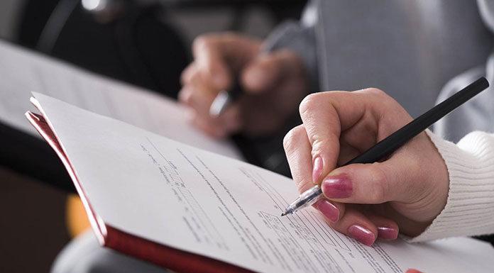 Dobra kancelaria notarialna - co warto o niej wiedzieć?