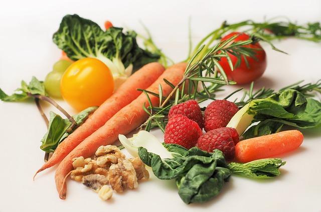 Jak wybrać dietę dla siebie?