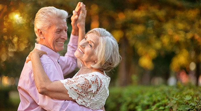 Jak dbać o relacje w małżeństwie - kilka wskazówek dla Pań