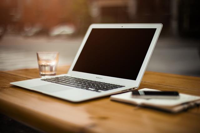 Zarabianie na blogach