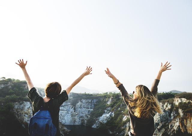 Jedziesz do Zakopanego – nie zapomnij zaliczyć okolicznych atrakcji