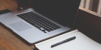 Pozycjonowanie e-sklepu w Google - czy warto?