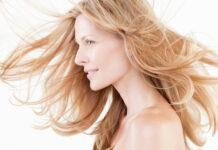 Problemy genetyczne a zagęszczanie włosów