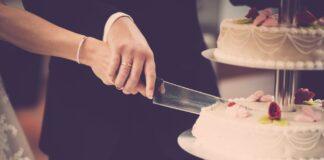 Tanie wesele